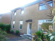 3 bedroom Ground Flat to rent in Redlands Road, Tullibody...