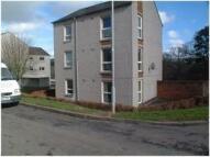 2 bedroom Flat to rent in Ramsay Road, Hawick, TD9