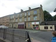 2 bedroom Flat in Shettleston Road...