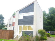 2 bed End of Terrace house in Craigie Drive, Dundee...