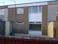 2 bedroom Terraced property in Carfrae Drive...