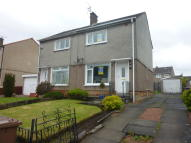 3 bedroom semi detached home to rent in Gargrave Avenue...