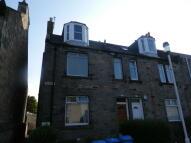 Balfour Street Maisonette to rent