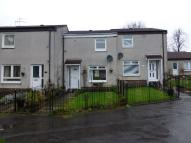 Terraced property to rent in Loch Achray Street...