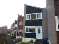 2 bed Link Detached House in Tweed Crescent, Dundee...