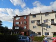 Maisonette to rent in Canmore Road, Glenrothes...