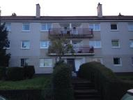 3 bedroom Flat to rent in Arnprior Road, Glasgow...