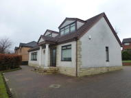 3 bed Bungalow in Baillieston Road...