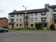 Flat to rent in Denmilne Street, Glasgow...