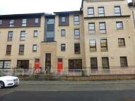 Duplex for sale in HANDEL PLACE, Glasgow, G5