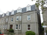 3 bedroom Flat to rent in STANLEY STREET, Aberdeen...