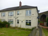 Ground Flat to rent in WYLIE CRESCENT, Cumnock...
