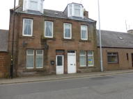 Ground Flat to rent in MAIN STREET, Auchinleck...
