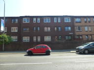 1 bedroom Flat in KILMANY DRIVE, Glasgow...