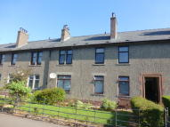 3 bed Flat to rent in KERRSVIEW TERRACE...