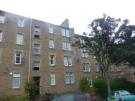 2 bed Flat in SCOTT STREET, Dundee, DD2