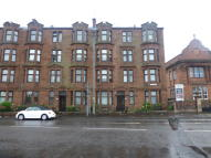 2 bed Flat in 1370 SHETTLESTON ROAD...