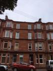 Flat to rent in WAVERLEY GARDENS...