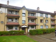 Ground Flat to rent in MORRISON DRIVE, Aberdeen...