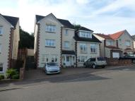 5 bedroom Detached property for sale in REDWOOD CRESCENT...