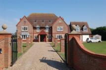 8 bedroom Detached house to rent in Fen Road, Ruskington
