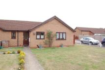2 bedroom Bungalow for sale in Osborn Way, Heckington
