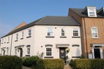 2 bed Apartment for sale in Gleneagles Drive...