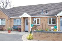2 bed Bungalow in Hurn Close, Ruskington