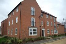 2 bed Apartment in Montrose Grove, Greylees...