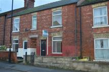 3 bedroom Terraced house for sale in King Edward Street...