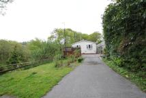property for sale in Glenholt, Plymouth