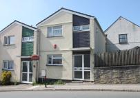 3 bed End of Terrace home in Tamerton Foliot, Plymouth