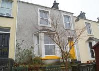 3 bedroom Terraced property to rent in Prospect Terrace...