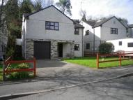 3 bed Detached property to rent in Wyatts Lane, Tavistock...