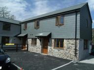 Barn Conversion to rent in Pixon Lane, Tavistock...