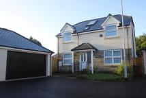 Glenholt Detached house for sale