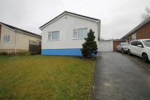 3 bedroom Detached Bungalow in Upland Drive, Plymouth...