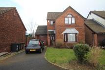 3 bedroom Detached home to rent in Tramway Road, Woolwell...