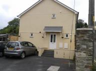 2 bed home to rent in Maudlins Lane, Tavistock...