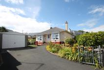 Detached Bungalow for sale in Glenholt, Plymouth