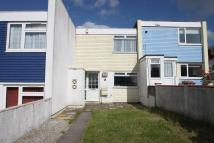 3 bed Terraced home for sale in Southway, Plymouth