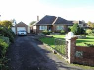 Detached Bungalow for sale in Old Shaw Lane