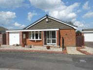 Detached Bungalow for sale in White Castle