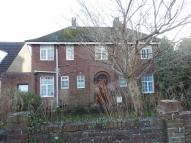 4 bedroom Detached house in Marlborough Road