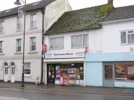 property for sale in HARRISON NEWS, Newport Street, Old Town, Swindon