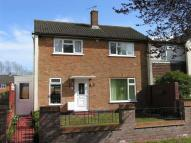 3 bedroom semi detached house to rent in Eshton Walk, PARK SOUTH...