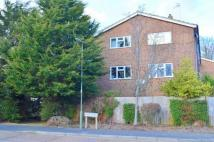 3 bed Maisonette to rent in 3 bedroom Ground Floor...