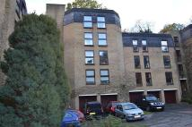 Apartment to rent in 2 bedroom Top Floor...