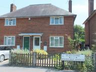 house to rent in 3 bedroom Semi-Detached...