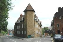 Apartment to rent in Guildford